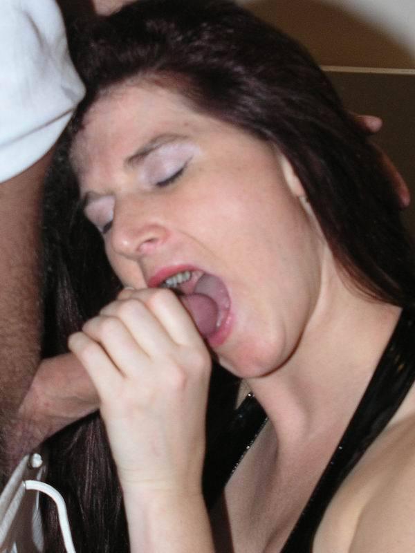 Porn video medafire