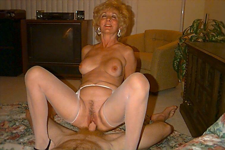 Carol amature swingers
