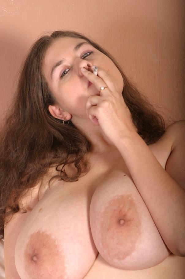 Denise davies milf hunter video