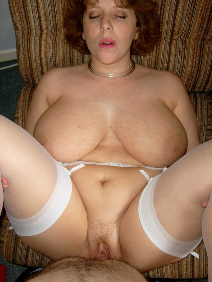 Tac amateurs mature bbw granny s