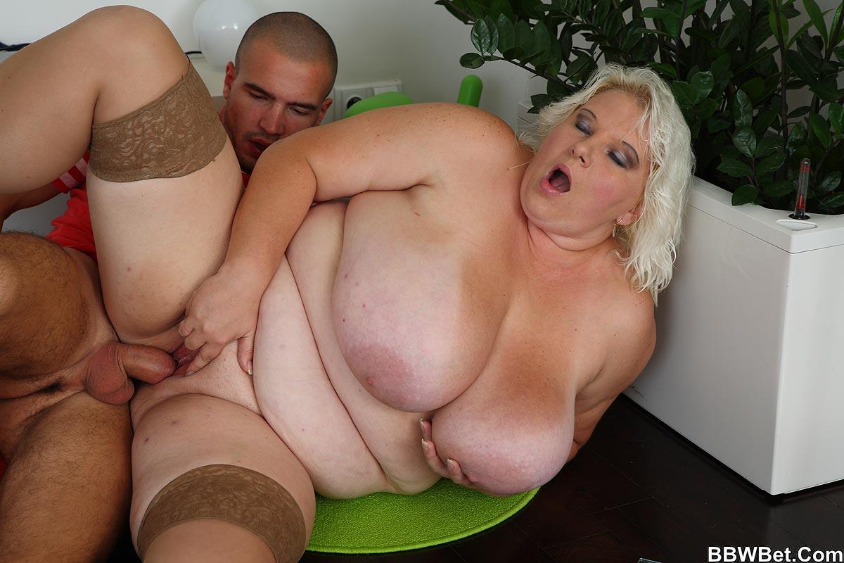 Порно полых в онлайне