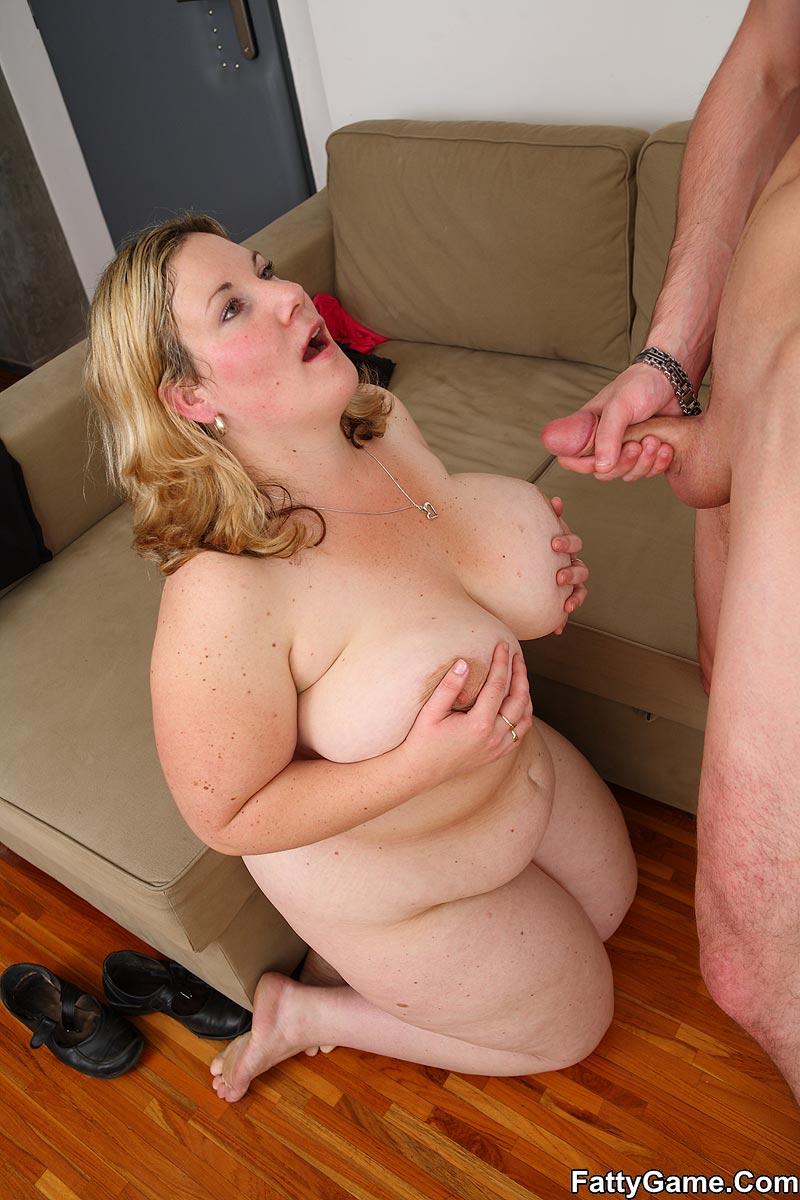 шалунья очень порно фото с толстыми обконченными девушками увиденного