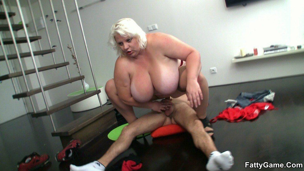 Мамочка очен порно ну большая