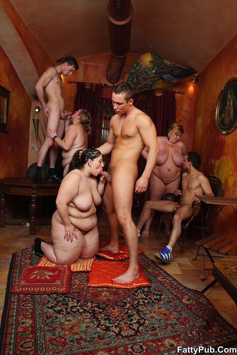eroticheskoe-foto-molodie-uzbechki