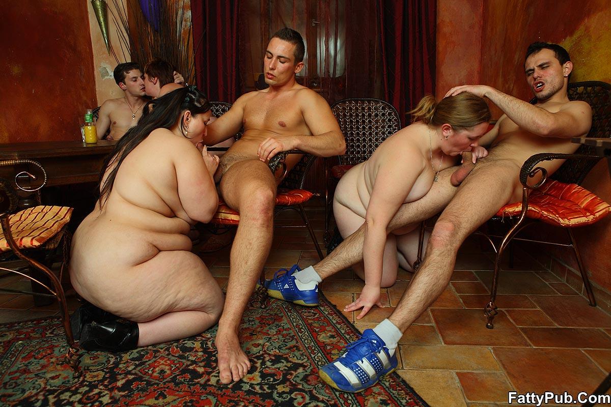 например, порно толстый русский мужик эротика часто