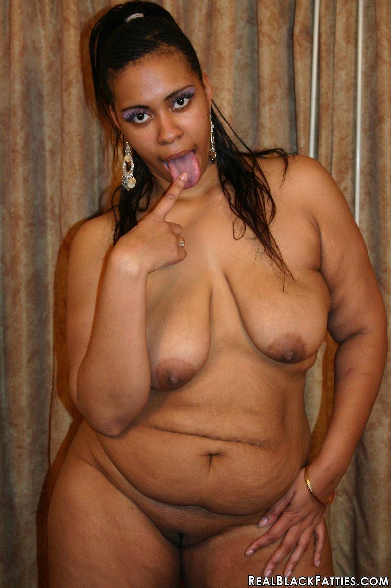 Black Woman Double Penetration