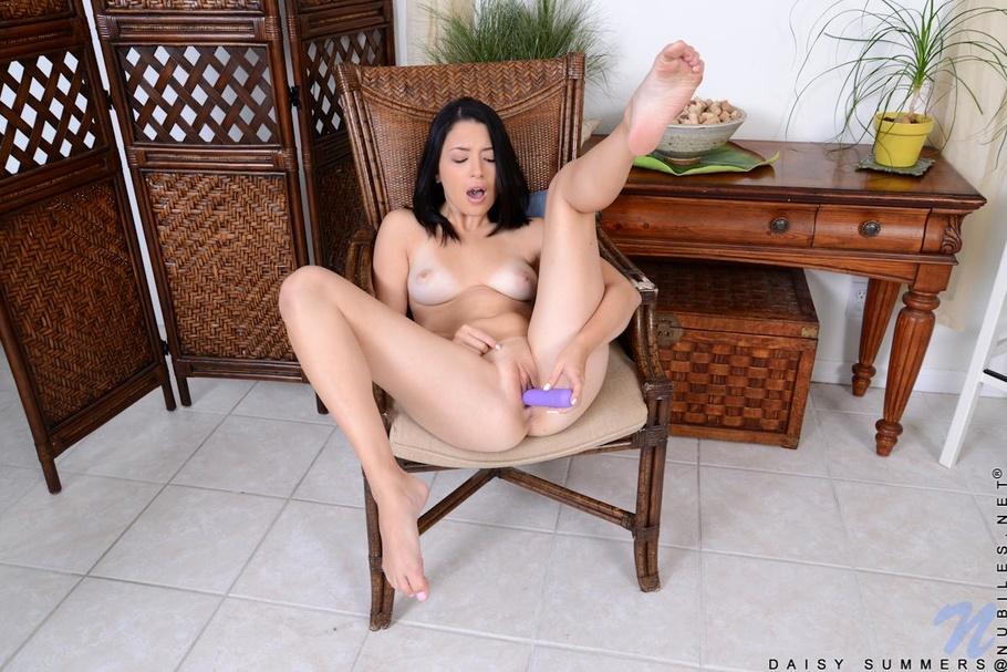 girls brandy connell pool sexercise 01 jpg in gallery xxx girls