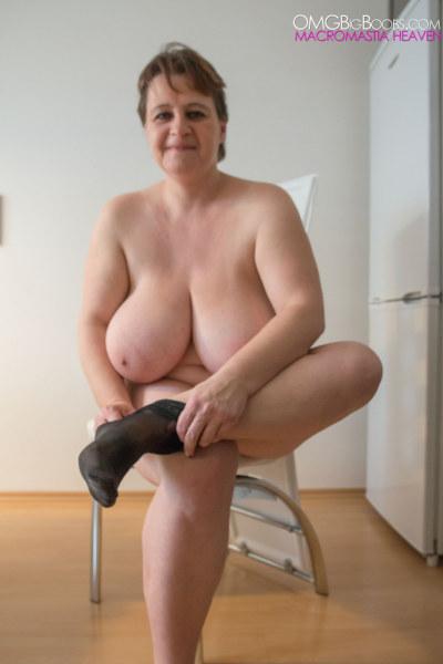 dustin diamond nude penis photo