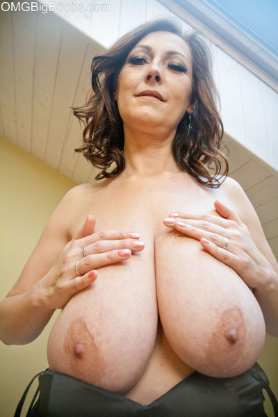 Natural rapidshare big tits