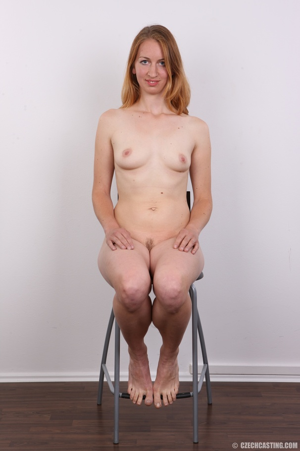 Are mistaken. naked czech girl hairy pussy really