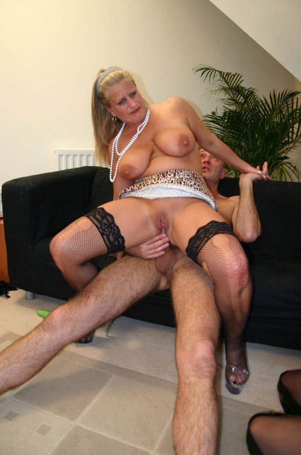 Interracial tight pussy fit