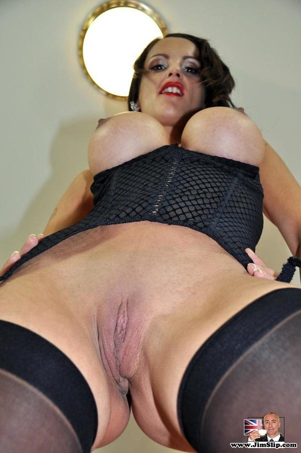 tabu nude sex pics