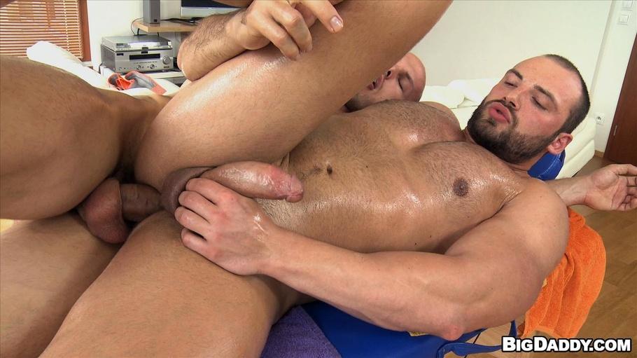 gay erotische massage amateur prostituee