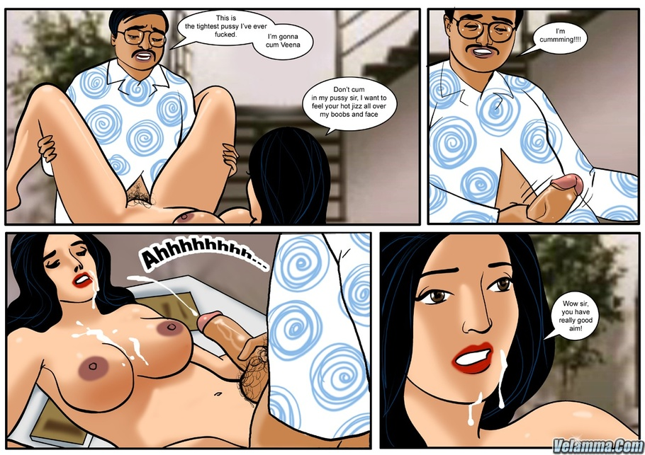 erotic comics indian sex movies