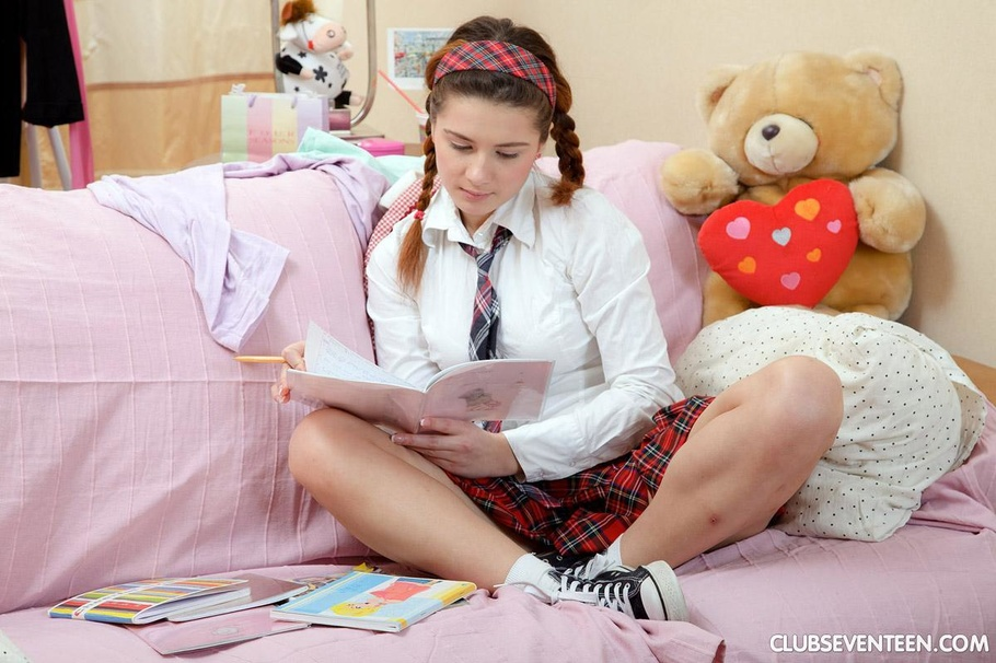 small teens schoolgirls sex galleries
