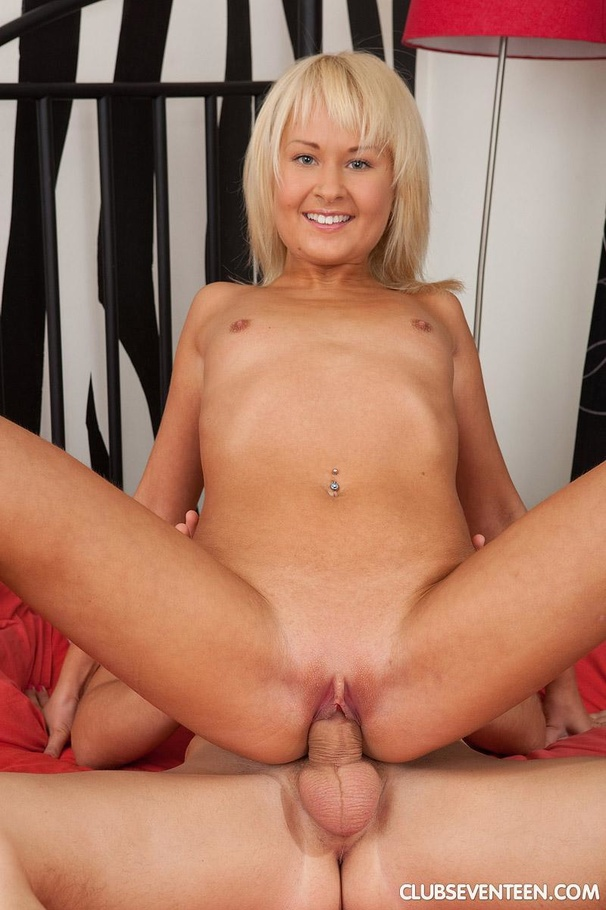 Hot mature woman masturbating