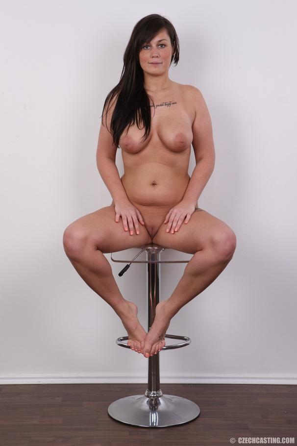 sex casting busty mifls