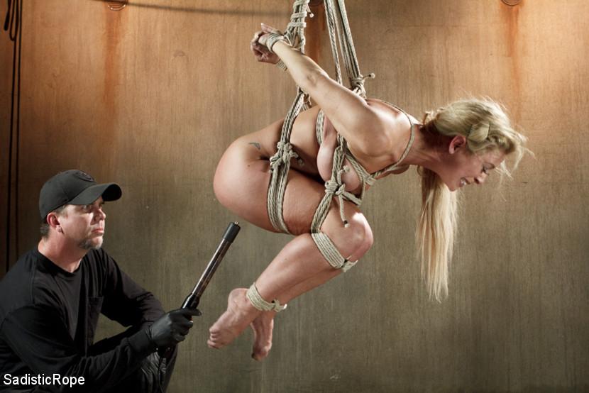 erotic gigant bdsm urlaub