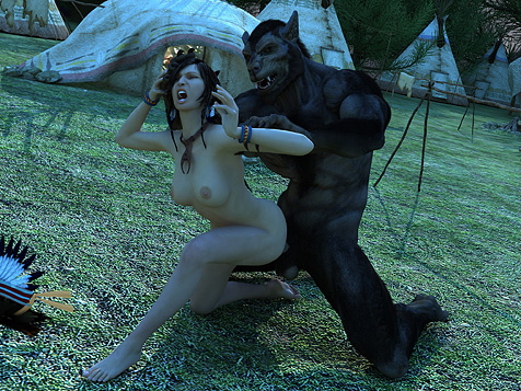 Popularpornphotos erotic scene