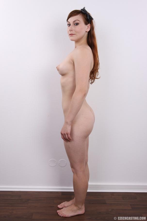 naked pics of cyrus