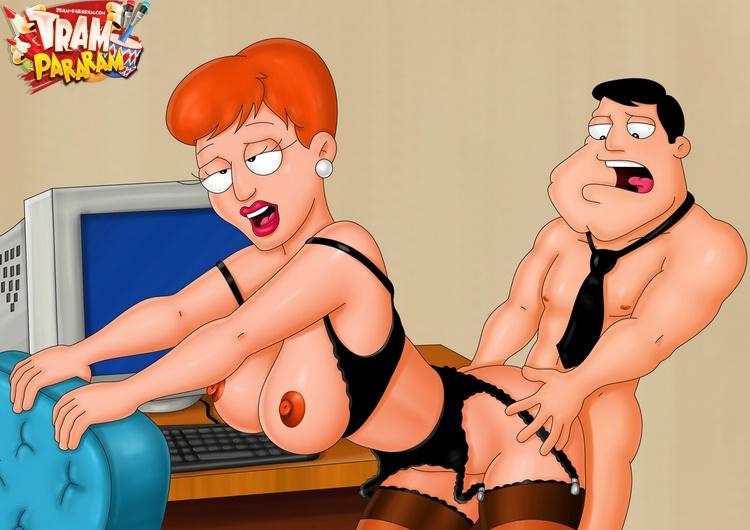 Free Meg-griffin Porn Pics and Meg-griffin Pictures -