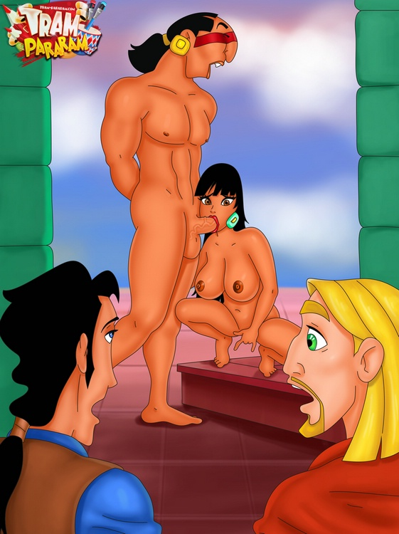 scooby doo sex naked pictures