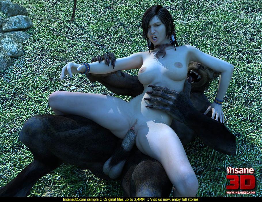 thick redbone nude pics