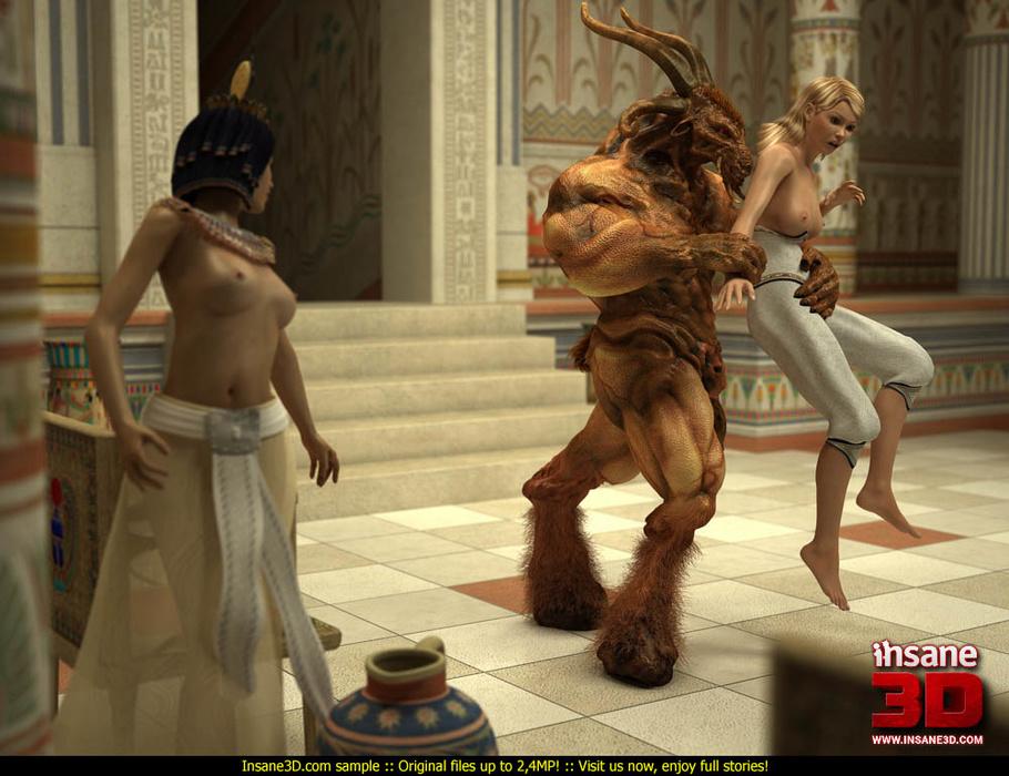 egyptian girl getting banged