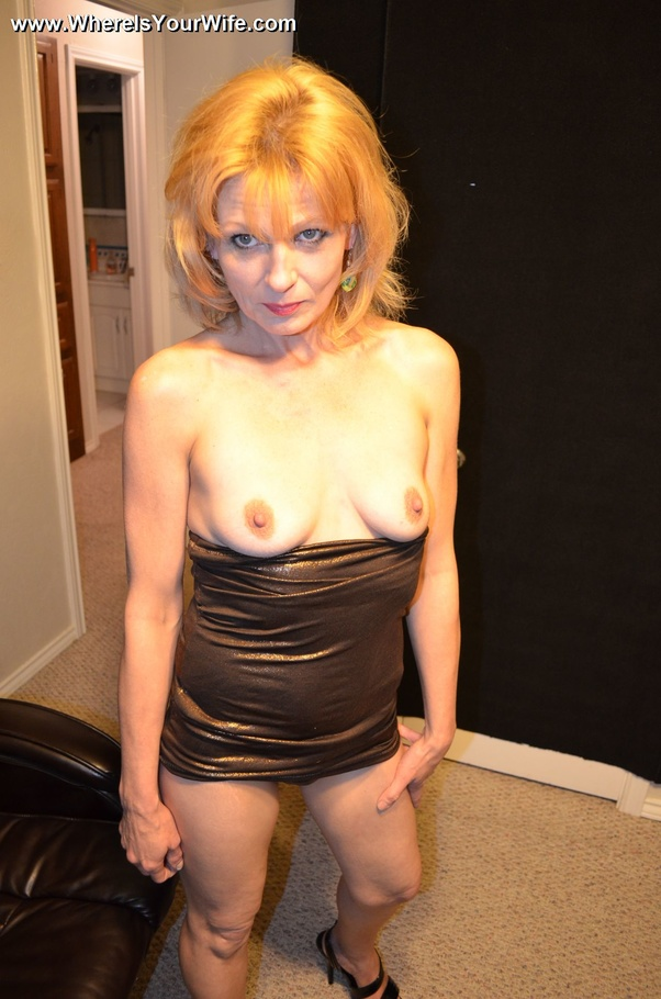 Playtime productions pantyhose