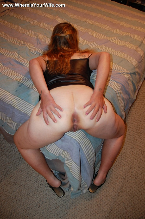 Milf Amateur Cougar Boy