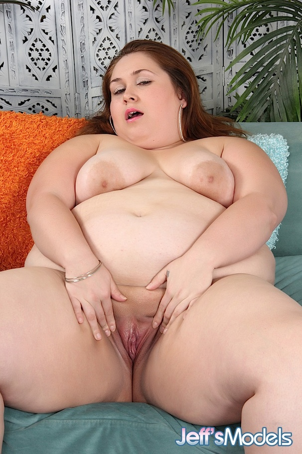Fat bitches taking big cock