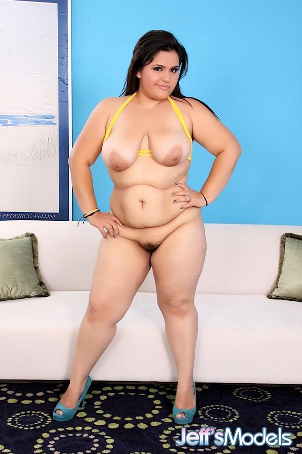 Gay porn thong video