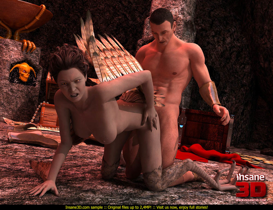Ancient greek gay porn he says he039s not 8