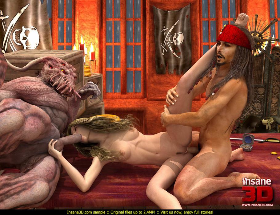 Reba mcentire boob