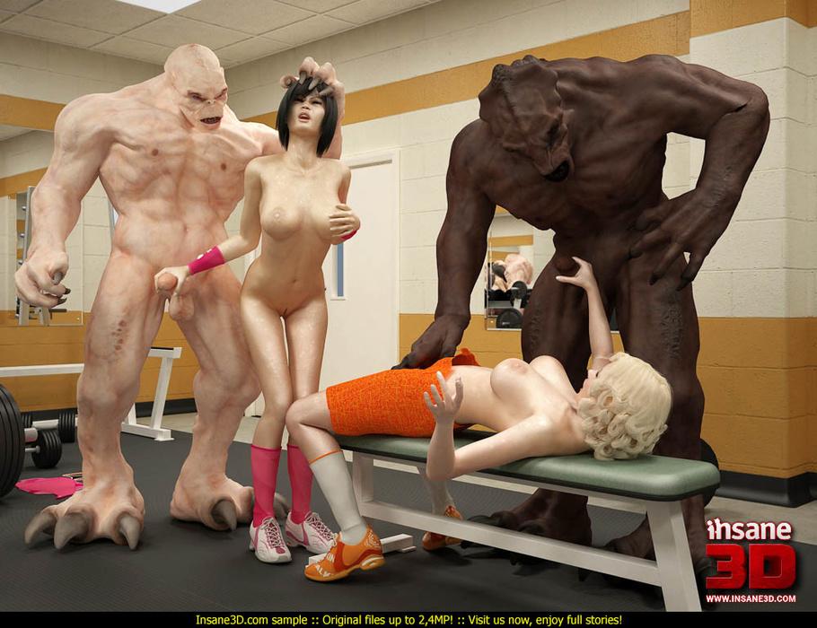 3d monster Porno Hub HD Sexvideos  Sex Porn Hub HD