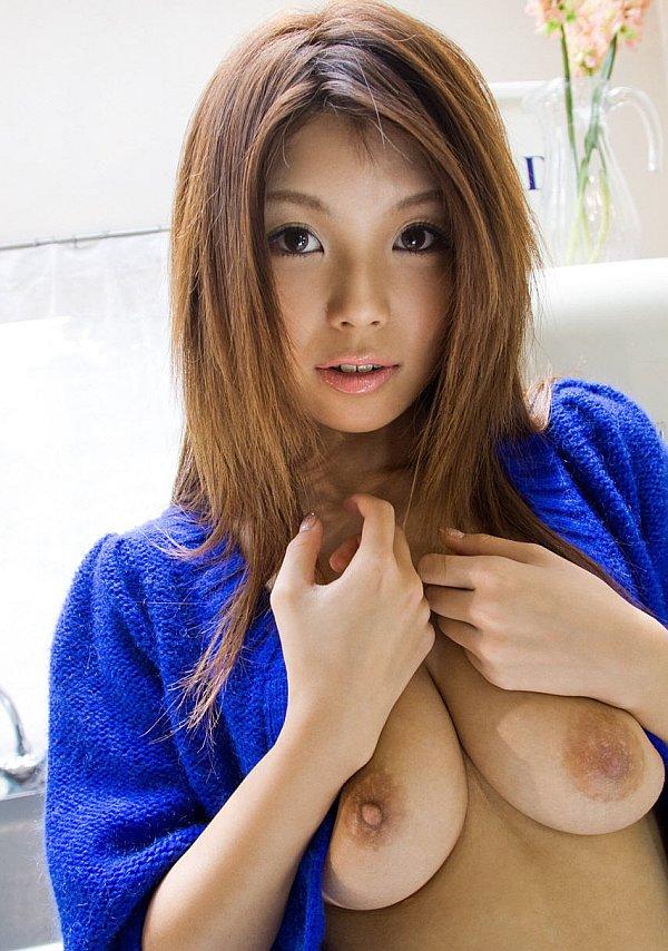 Bitch porn sex photo
