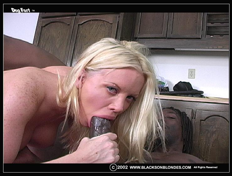 Brazil anal sex culture