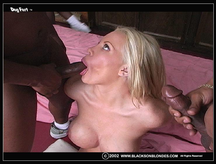 Fisting porn quide