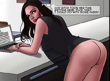 Hot girls getting tortured and abused - BDSM Art Collection - Pic 3
