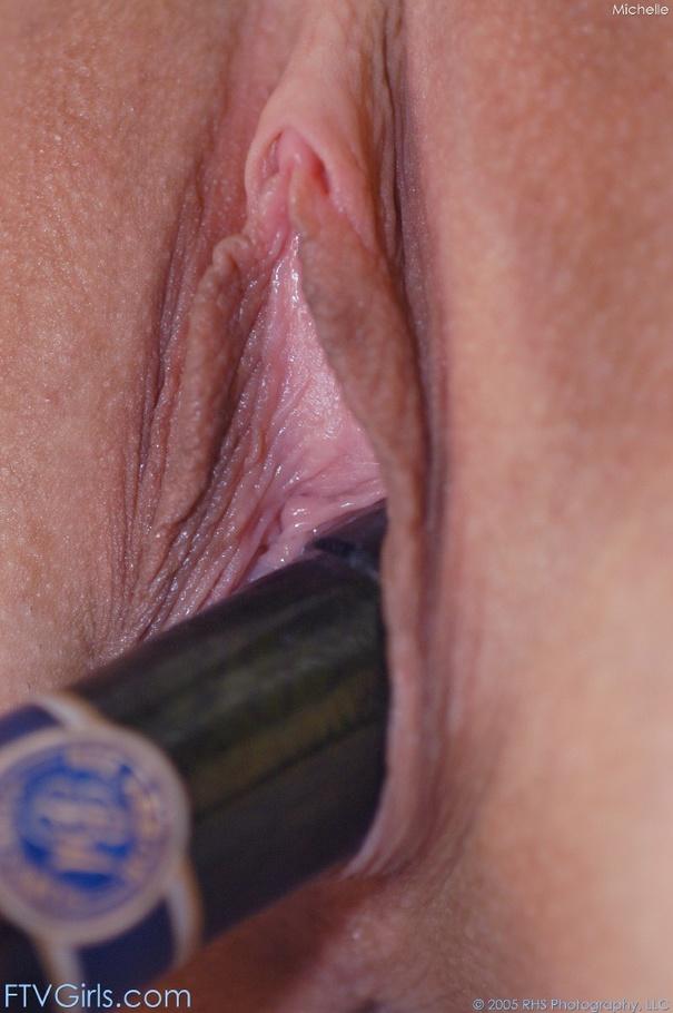 That Long lips tgp consider, that