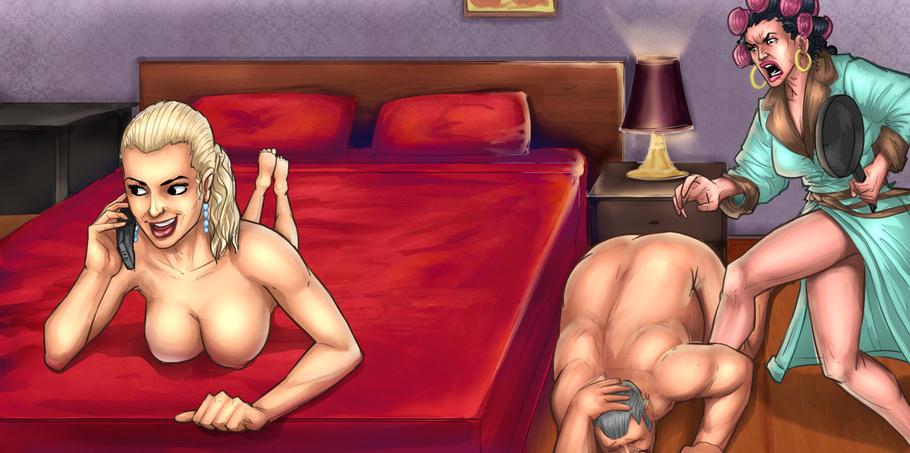 играть гангстер секс-лн1