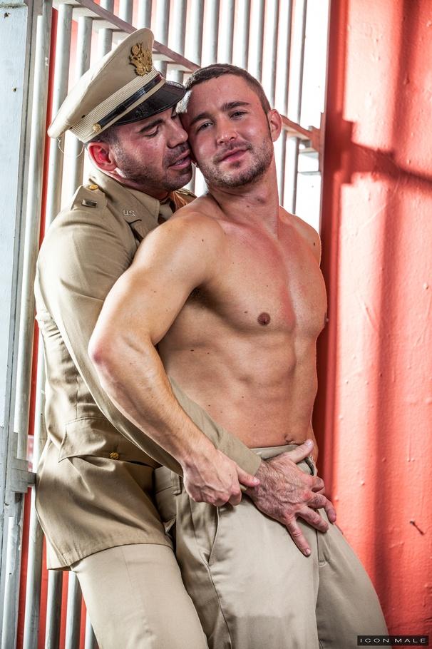 prison gay prison guard prison shower tori black prison shyla