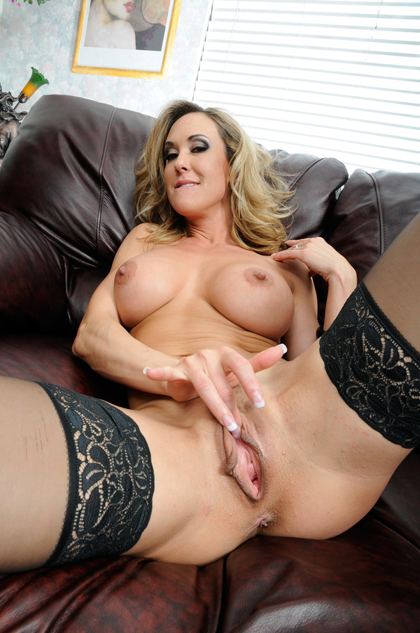 sexdatning body  body massage julesex