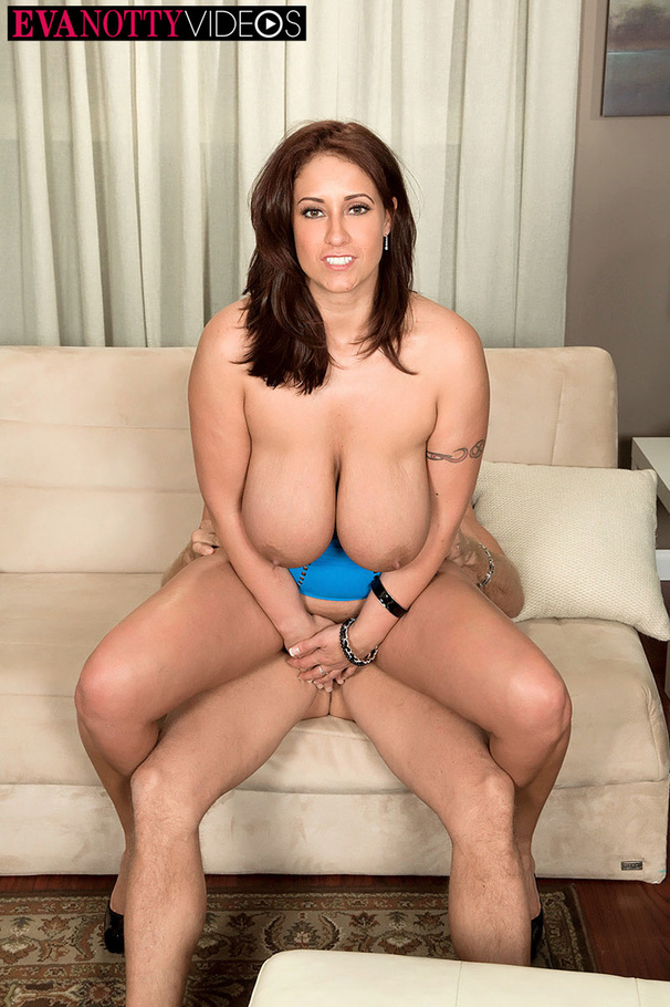 consider, gangbang beurette arab squirt fist and anal something also idea