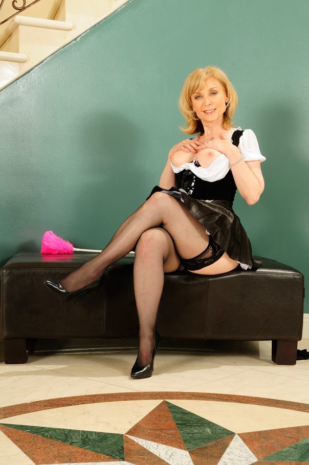 Join. agree Busty blonde black stockings and high heels be