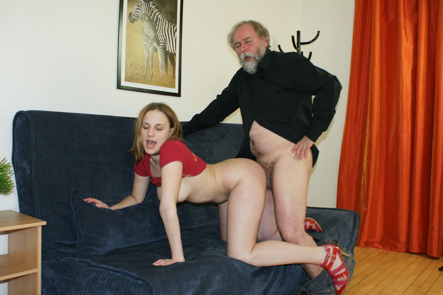 old and young porn gallery № 27346