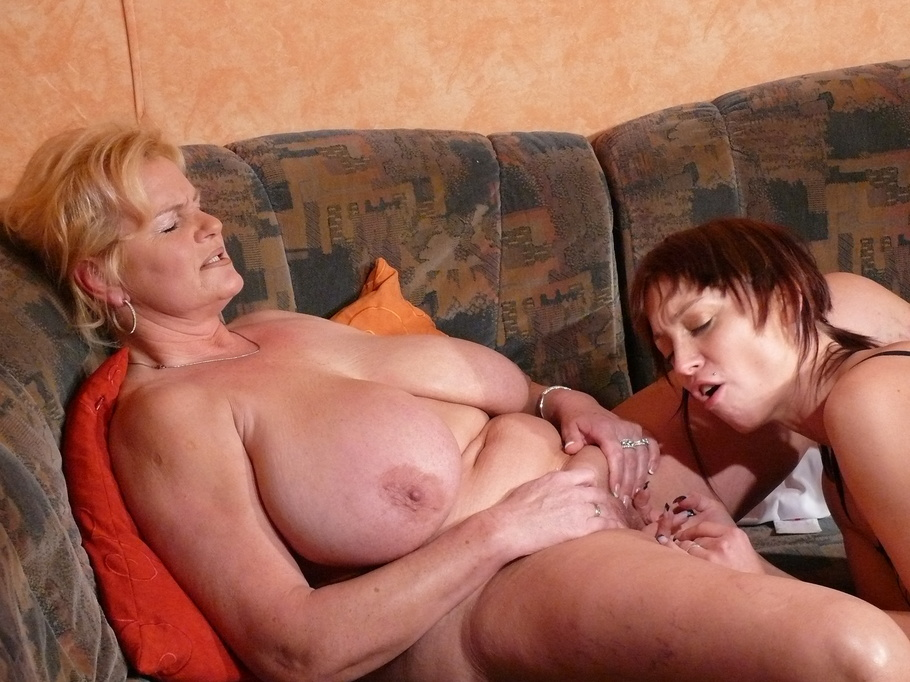 german english Hardcore Porno