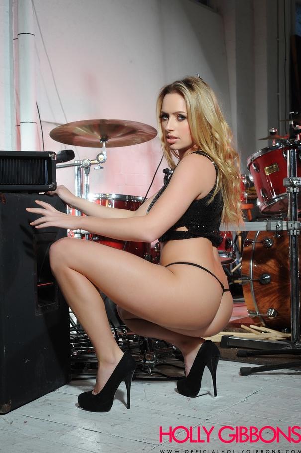 naughty live sex videos