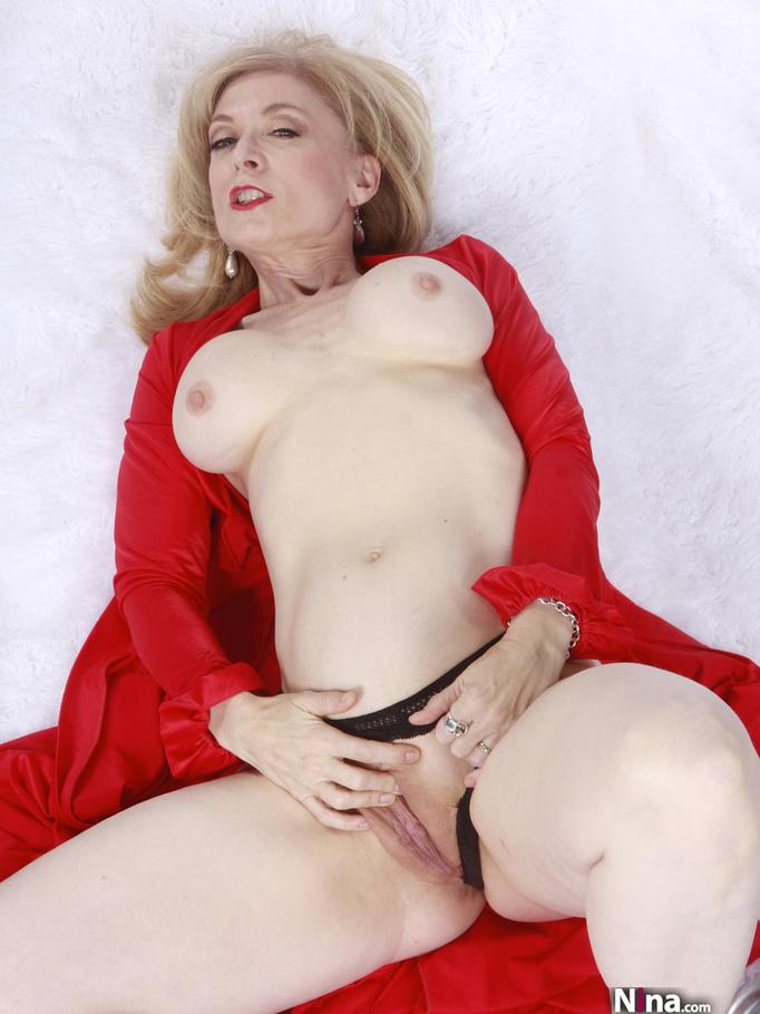 naked girl sex fighr