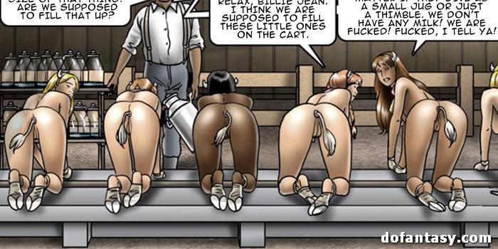 Comic bdsm porn Violent Sex